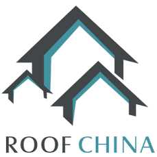 The 8th China (Guangzhou) International Roof, Facade & Waterproofing Exhibition
