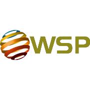 WORLD SUMMIT ON PEDIATRICS-WSP 2018