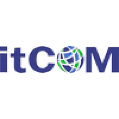 itCOM-Krasnoyarsk Digital Forum