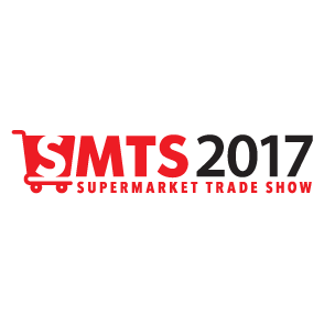 SMTS - Supermarket Trade Show 2019