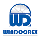 WINDOOREX 2019