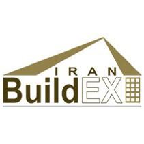 IRAN BUILDEX 2018 - Iran International Exhibition of Building Industry - Facade, Structures & Innovative Technologies