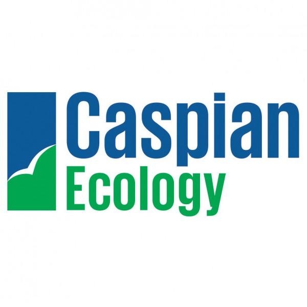 CASPIAN ECOLOGY 2018
