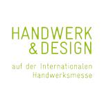 Handwerk & Design 2019