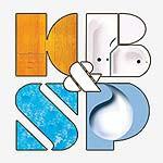 K&B - S&P  - The Kitchen, Bath, Sauna & Pool Industries & Equipment International Exhibition