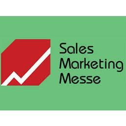 S+M Sales Marketing Messe 2019