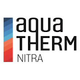 AQUA-THERM 2019