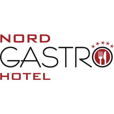 Nord Gastro & Hotel 2019