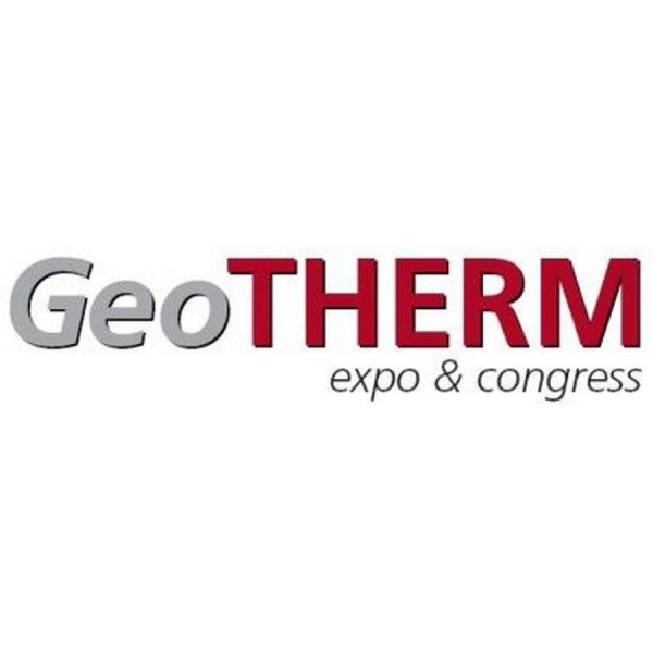 GeoTHERM - expo & congress 2019