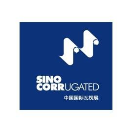 SinoCorrugated 2019