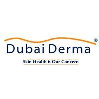 Dubai Derma 2019