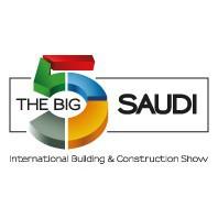 THE BIG 5 SAUDI 2020