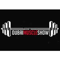 Dubai Muscle Show 2021