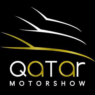 Qatar Motor Show 2018
