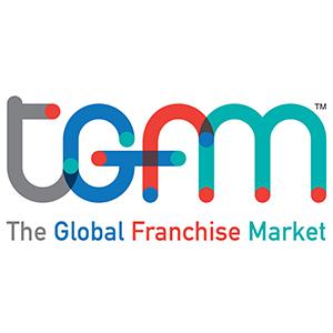 The Global Franchise Market 2019