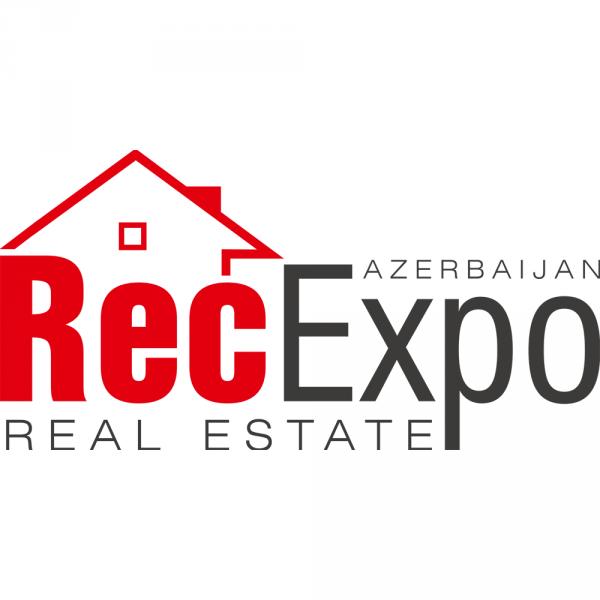 AZERBAIJAN RECEXPO 2018