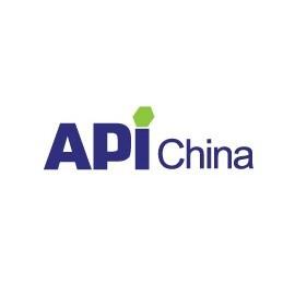 API China 2021