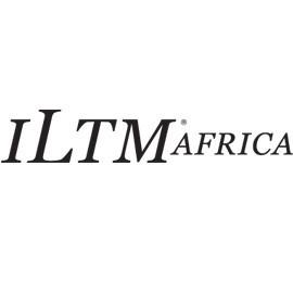 ILTM Africa 2019