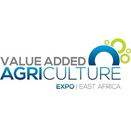 Value Added Agriculture East Africa 2018