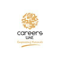 Careers UAE 2019