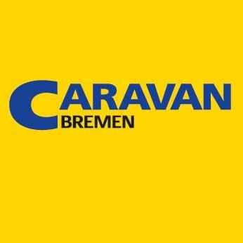 CARAVAN Bremen 2020