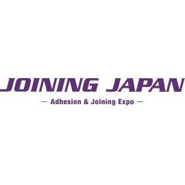 JOINING JAPAN 2018