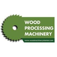 WOOD PROCESSING MACHINERY 2018