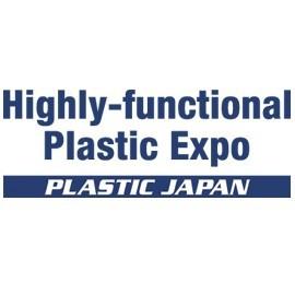 PLASTIC Japan 2018