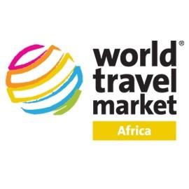World Travel Market (WTM) Africa 2020