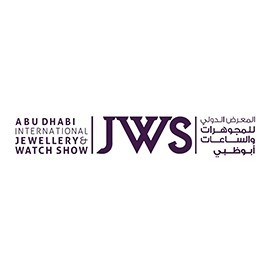 International Jewellery & Watch Show 2020