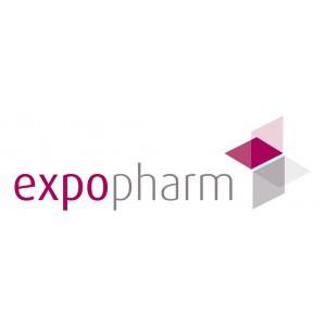EXPOPHARM 2021