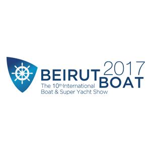Beirut Boat 2019