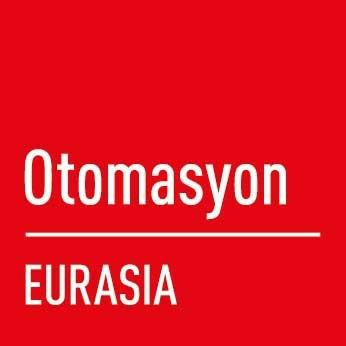 Otomasyon EURASIA 2019