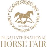 Dubai International Horse Fair 2019