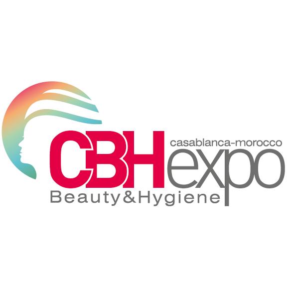 CBH EXPO 2018
