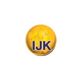 International Jewellery Kobe (IJK) 2020