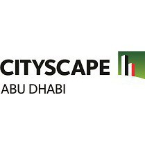 Cityscape Abu Dhabi 2020