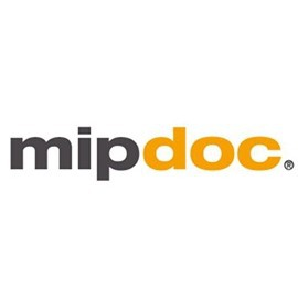 MIPDoc 2021
