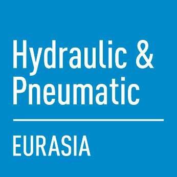 Hydraulic & Pneumatic EURASIA 2019