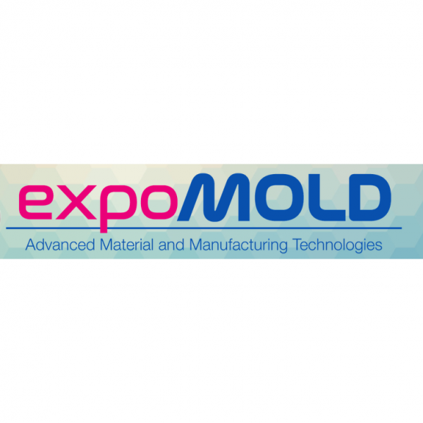 expoMOLD 2018