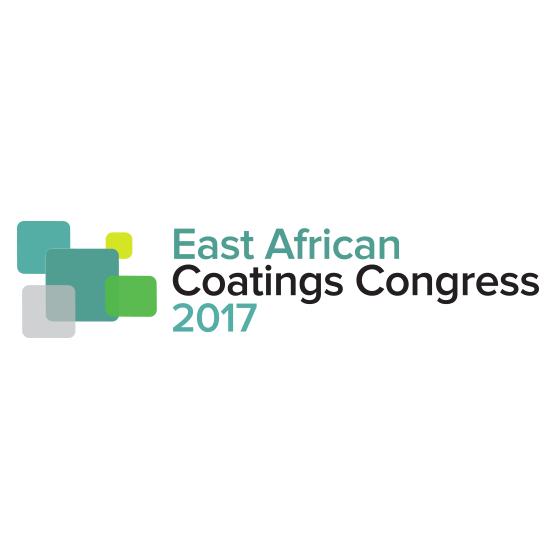 EAST AFRICAN COATINGS CONGRESS 2019