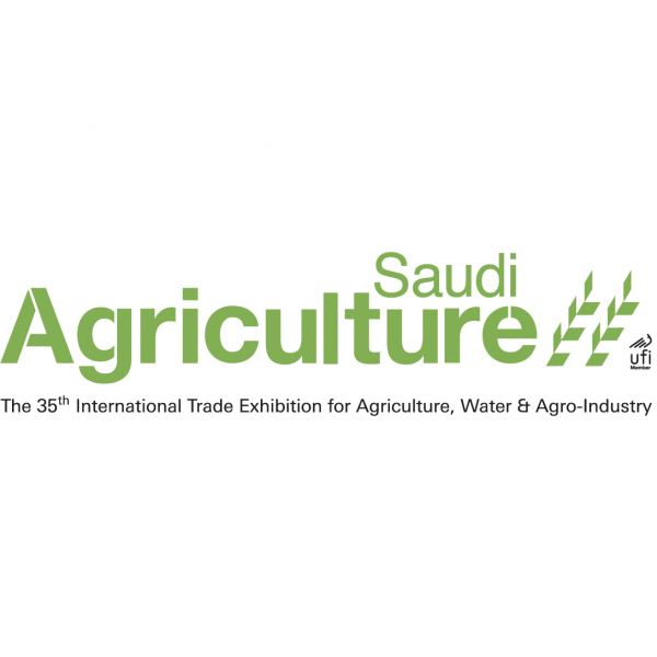 Saudi Agriculture 2020