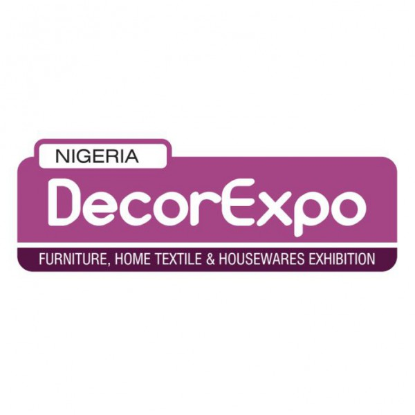 NIGERIA Decor Expo 2018