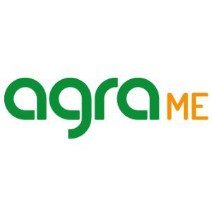 AGRA Middle East 2020