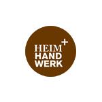 Heim+Handwerk 2018