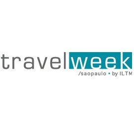 Travelweek Sao Paulo by ILTM 2019
