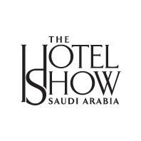The Hotel Show Saudi Arabia 2019