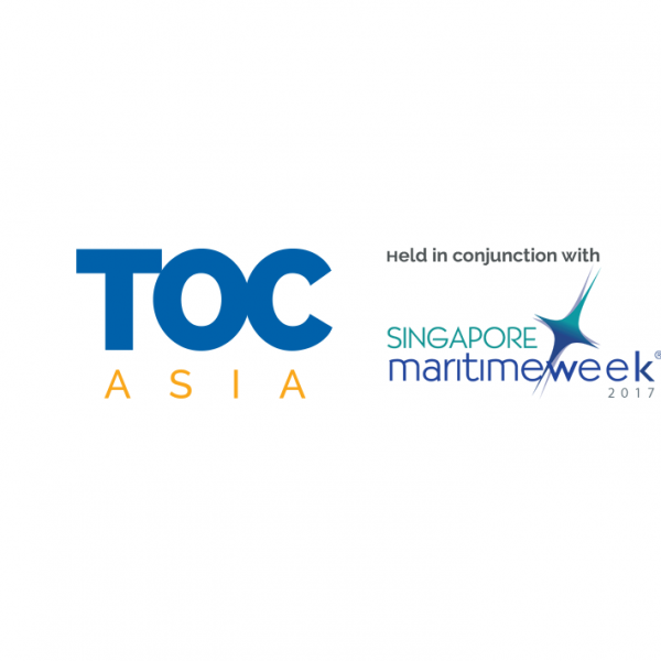TOC Asia 2020
