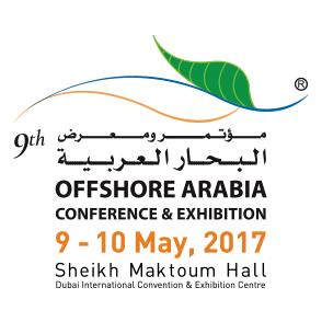 Offshore Arabia 2019