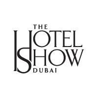 THE HOTEL SHOW DUBAI 2019